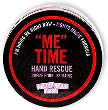 Walton Wood Farm Hand Rescue (