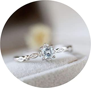 discount engagement rings near me