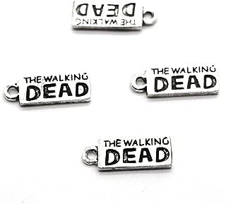 Best walking dead craft Reviews