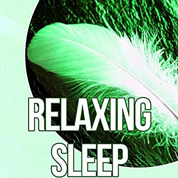 Relaxing Sleep - New Age, Relaxation Meditation, Serenity Lullabies, Insomnia Therapy, Good Night, Sleep Well