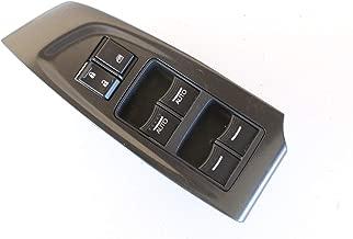 Acura 35750-TL2-A12 Door Window Switch