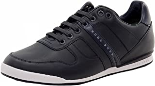Men's Arkansas_Lowp_Lt Fashion Dark Blue Sneakers Shoes