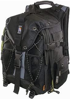 ape case backpack
