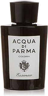 Acqua Di Parma Essenza Eau de Cologne Spray for Men 6 Ounce