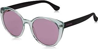 نظارات شمسية ميلاجريس للنساء من هافاياناز
