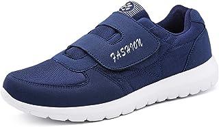 Zapatos Para Zapatillas Amazon HombreY esVelcro hQtsdr
