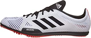 Best adizero middle distance Reviews
