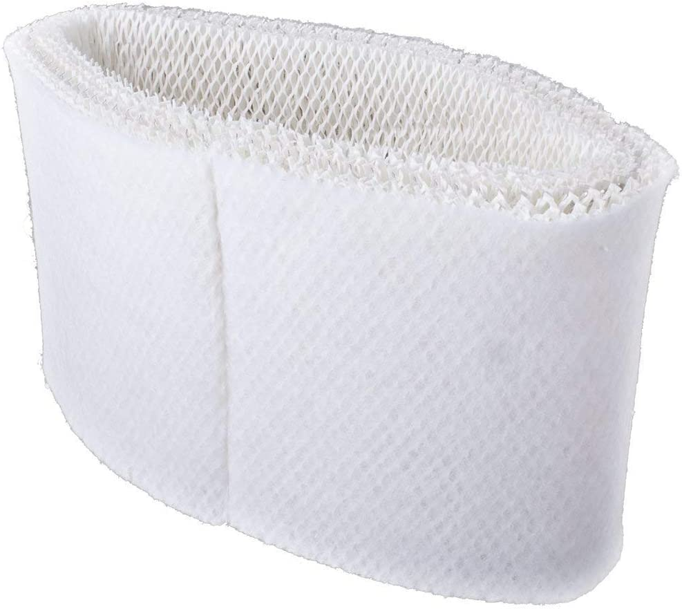 BestAir HW14-PDQ-4 Extended Life Wi Humidifier Replacement Popular brand Recommended Paper