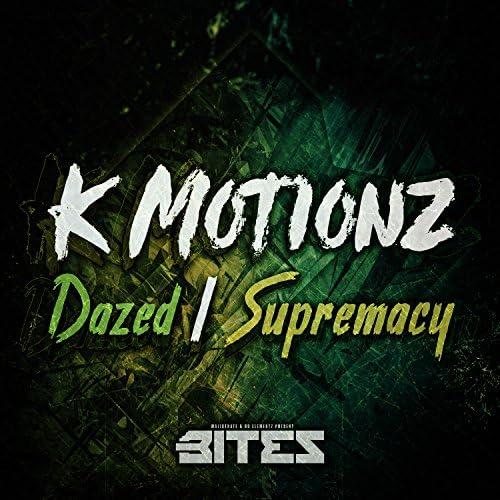 K Motionz