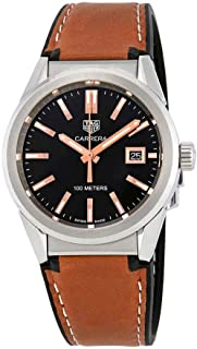 Best tag heuer midsize Reviews