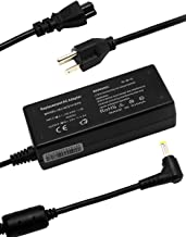 Best ac dc 12v 5a power adapter Reviews
