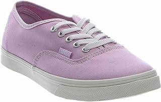 Vans Men's Authentic Lo Pro Shoes Winsome Orchid8 M US