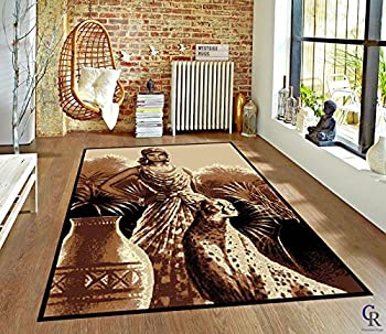 Best african rugs Reviews