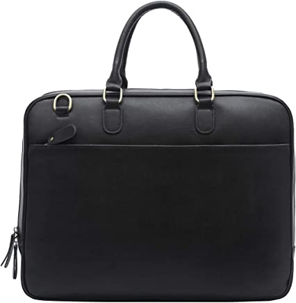 : sac homme business