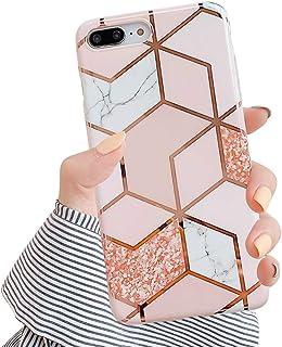 coque iphone 7 deux etoiles