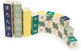 Best japanese alphabet with english letters Reviews