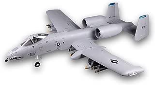 FMS A-10 Thunderbolt II 70mm EDF Jet PNP, FMM094P