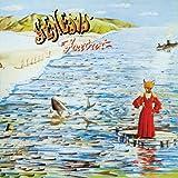 Genesis: Foxtrot (Audio CD (Standard Version))