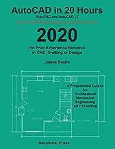 architecture measurements book