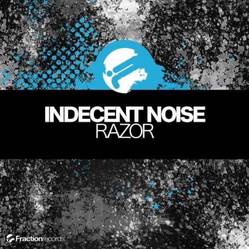 Indecent Noise