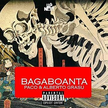 Bagaboanta (feat. Paco)