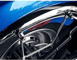 Saddlemen 3501-0345 S4 Universal Saddlebag Support Bracket