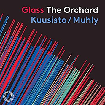 """The Orchard (From """"The Screens"""") [Arr. for Violin & Piano]"""