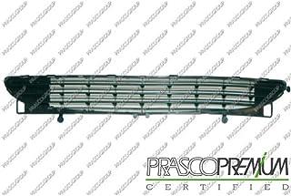 pare-chocs Prasco FD9121103 Enjoliveur