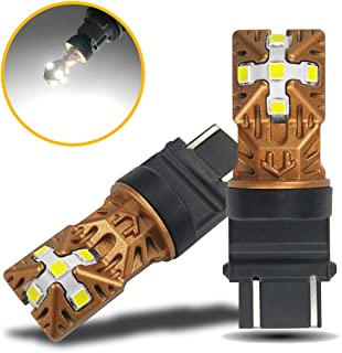 Best super b led reverse lights Reviews