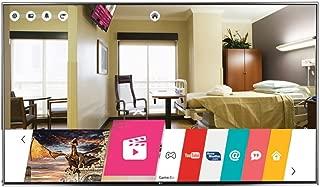 LG Electronics 43UV770M 43-inch Hospital-Grade Pro:Centric Smart LED 4K UHD TV - 3840 x 2160 - 1200: