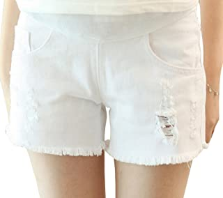 Foucome SHORTS レディース