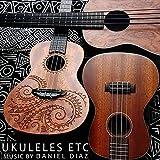 Concert Ukulele Snapshot