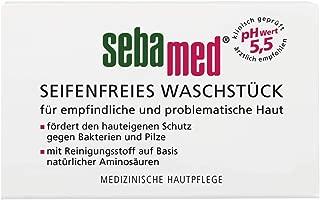 Sebapharma Sebamed Waschstück, 150 g