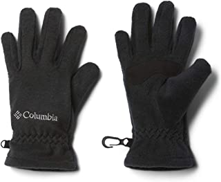 Columbia Youth Thermarator Guantes Unisex