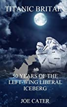 Best left wing idiots Reviews
