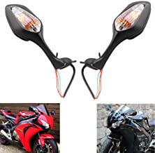 Best cbr 1000 2008 Reviews