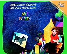 Mít pejska   To Have A Dog (Czech Edition)