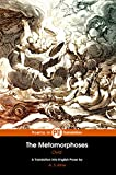 The Metamorphoses (English Edition)