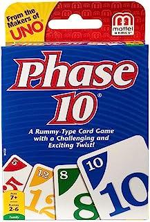 لعبة البطاقات المرحلة 10