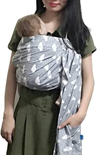Best ring sling 3 month old Reviews