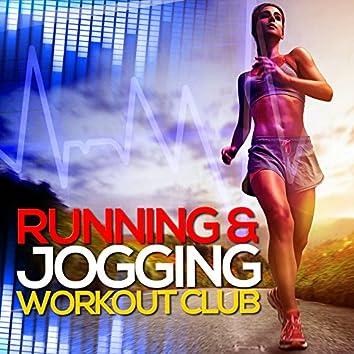Running & Jogging Workout Club