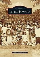 Little Havana (Images of America)