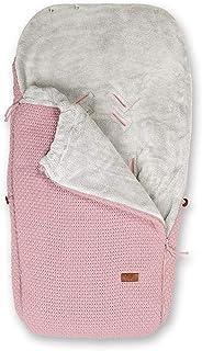 Suchergebnis Auf Für Fußsack Rosa Baby