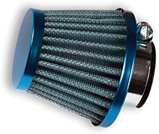 Luftfilter Quad ATV SMC Barossa Stinger 150 300 u.ä. Leistungsstarker Tuningluftilter direkt für Vergaser