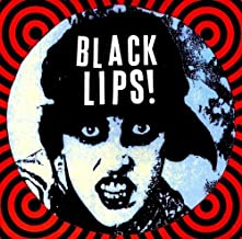 Black Lips!
