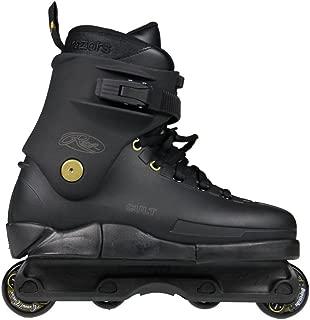 razor cult aggressive skates