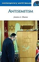 Antisemitism: A Reference Handbook