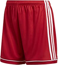 Best adidas with stripes on one side Reviews
