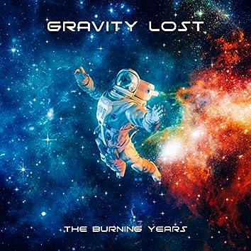 Gravity Lost