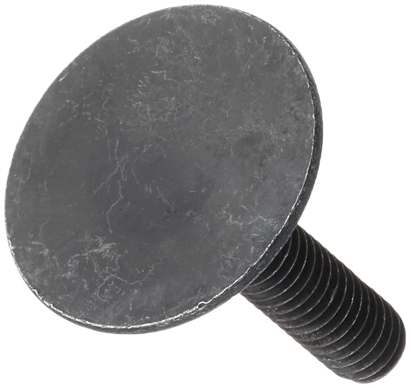 The Hillman Group 260230 5/16-Inch x 1/2-Inch Elevator Bolt, 100-Pack